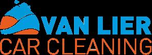Logo_width